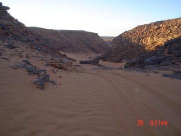 viajes rutas tours marruecos rutas  (4)