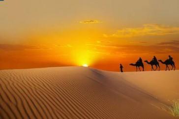viajes rutas tours marruecos rutas  (41)