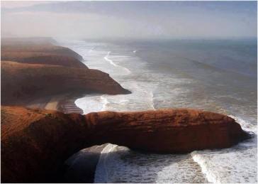 viajes rutas tours marruecos rutas  (43)