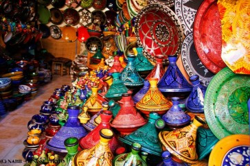 viajes rutas tours marruecos rutas  (44)