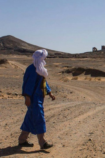 viajes rutas tours marruecos rutas  (46)