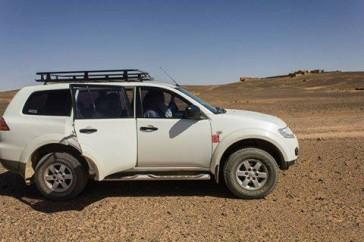 viajes rutas tours marruecos rutas  (48)