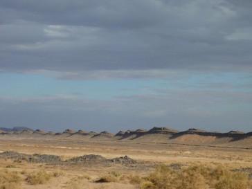 viajes rutas tours marruecos rutas  (5)