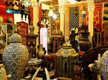 viajes rutas tours marruecos rutas  (51)