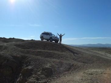 viajes rutas tours marruecos rutas  (52)