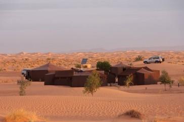 viajes rutas tours marruecos rutas  (55)