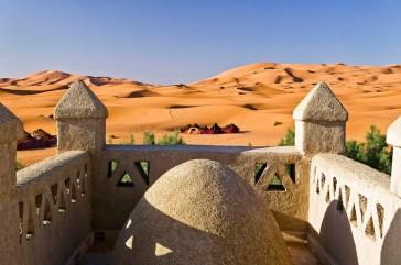 viajes rutas tours marruecos rutas  (56)