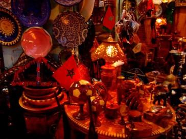 viajes rutas tours marruecos rutas  (57)