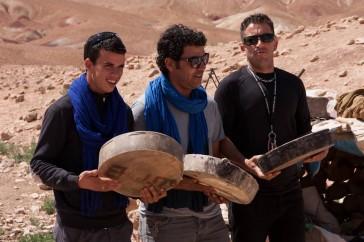 viajes rutas tours marruecos rutas  (59)