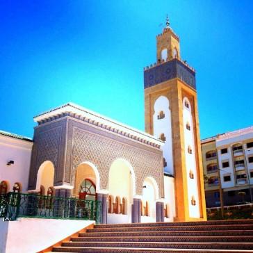 viajes rutas tours marruecos rutas  (61)