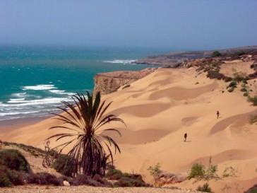 viajes rutas tours marruecos rutas  (63)