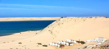 viajes rutas tours marruecos rutas  (69)