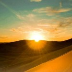 viajes rutas tours marruecos rutas  (70)