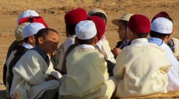 viajes rutas tours marruecos rutas  (71)