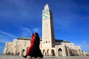 viajes rutas tours marruecos rutas (72)