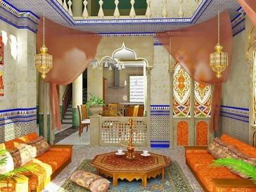 viajes rutas tours marruecos rutas  (8)