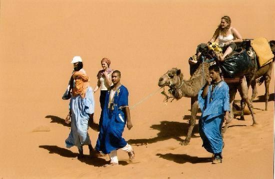 viajes rutas tours marruecos rutas  (93)
