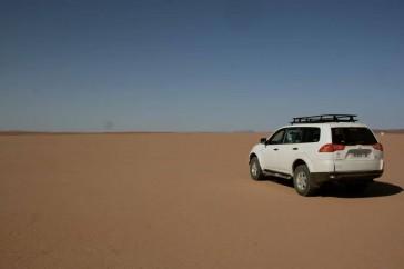 viajes rutas tours marruecos rutas  (94)