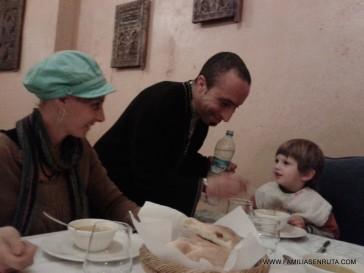 viajes rutas tours marruecos rutas  (95)