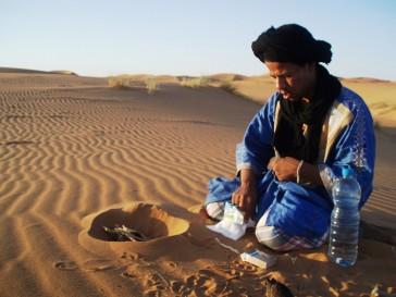viajes rutas tours marruecos rutas  (97)