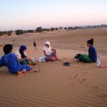 viajes rutas tours marruecos rutas  (98)