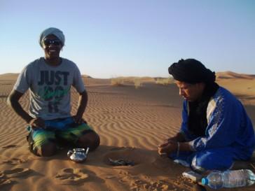 viajes rutas tours marruecos rutas  (99)