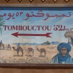 tombouctou 52